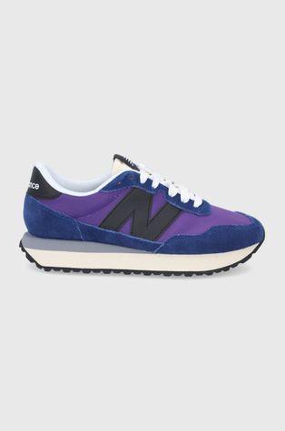 New Balance - Cipő WS237SA