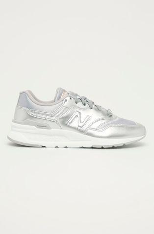 New Balance - Buty CW997HML