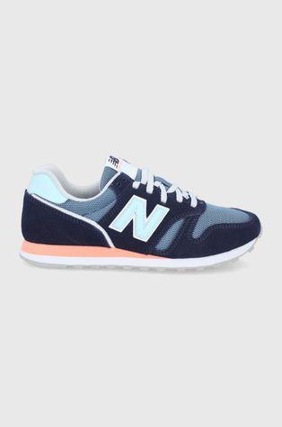 New Balance - Topánky WL373CT2