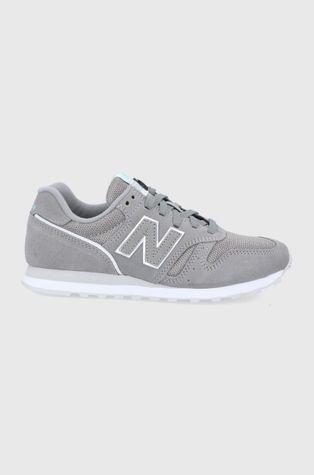New Balance - Topánky WL373FN2