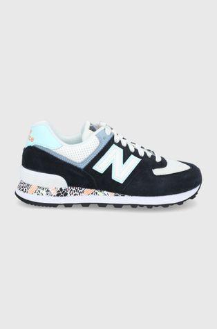 New Balance - Pantofi WL574CA2