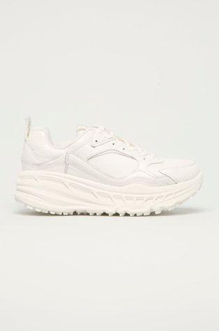 UGG - Kožená obuv Emmi