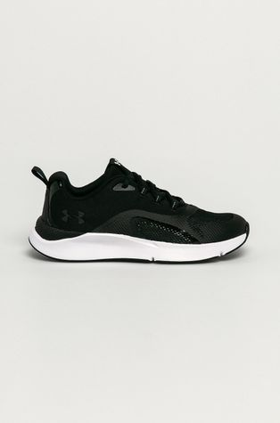 Under Armour - Buty Charged Rc