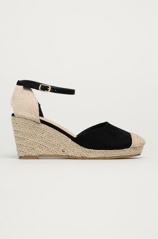 Truffle Collection - Espadrilles
