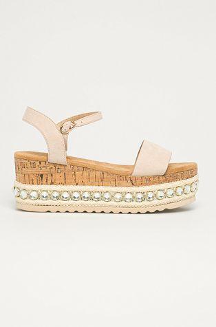 Truffle Collection - Sandały