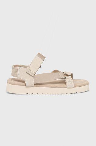 Gant - Sandále Janeen
