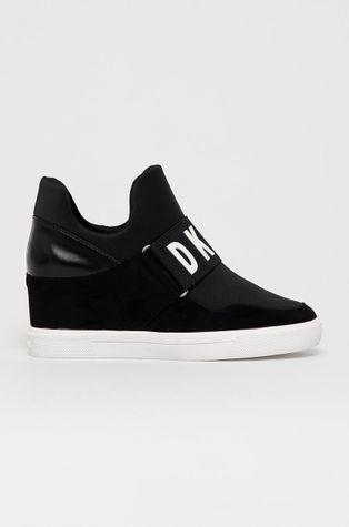 Dkny - Topánky