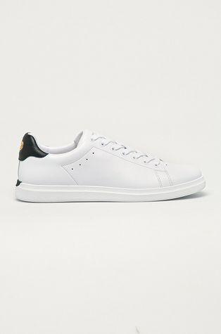 Tory Burch - Bőr cipő