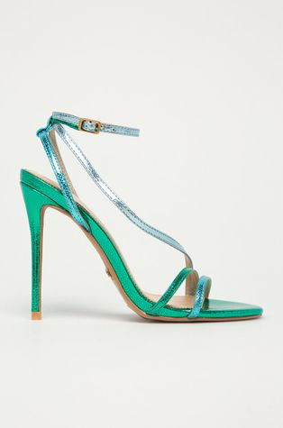 Marciano Guess - Kožené sandály