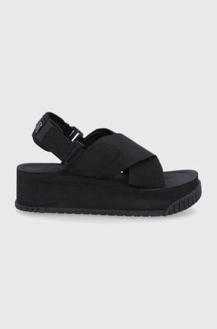 Shaka - Sandály