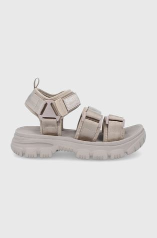 Shaka - Sandały