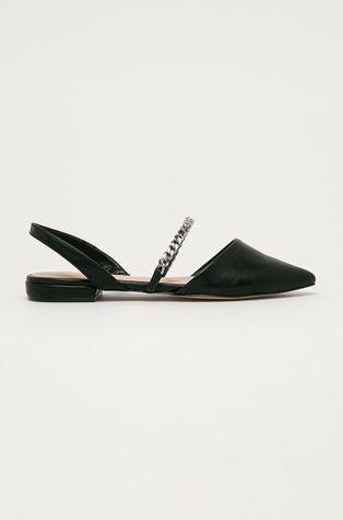 Aldo - Balerina cipő Aleliwen