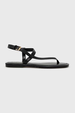 Aldo - Кожаные сандалии