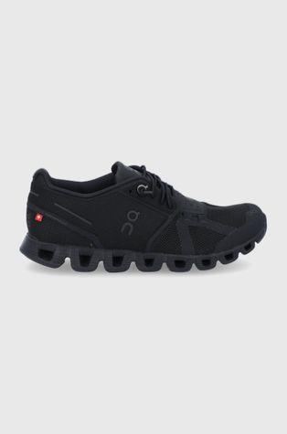 On-running - Обувки CLOUD