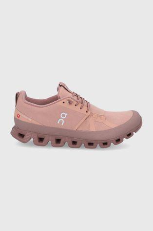 On-running - Обувки