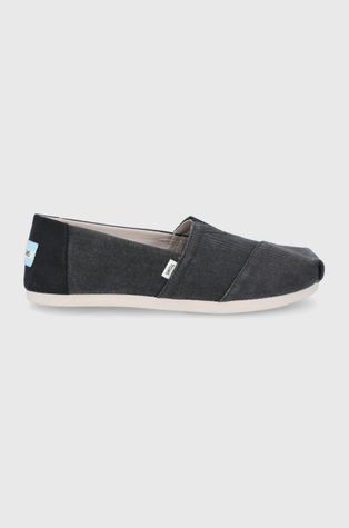 Toms - Espadrilles Eco Dyed