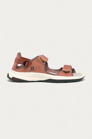 Salomon - Сандалі Tech Sandal Feel