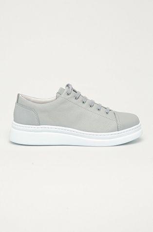 Camper - Шкіряні черевики Runner Up