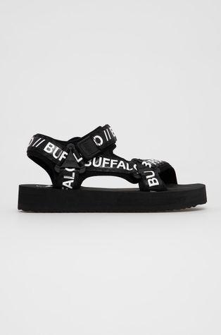 Buffalo - Sandały