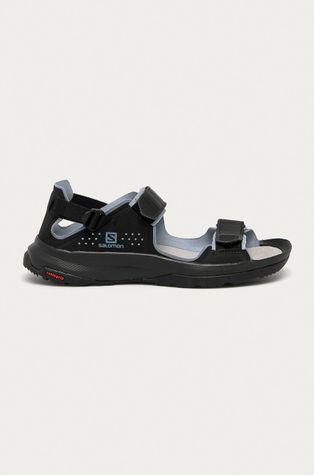 Salomon - Сандалі Tech Sandal Free