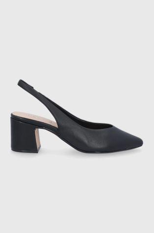Aldo - Шкіряні туфлі Civet