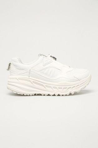 UGG - Pantofi Zip