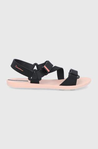 Ipanema - Sandále