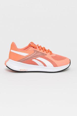 Reebok - Обувки Energen Run