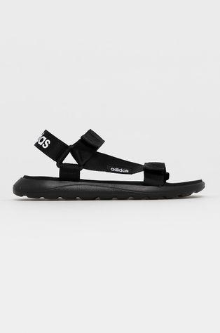 adidas - Сандалии Comfort