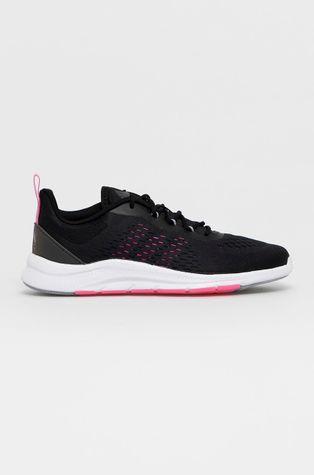 adidas - Cipő NOVAMOTION