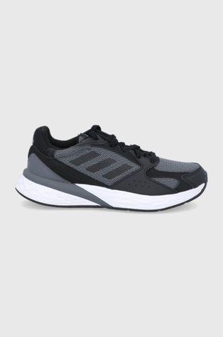 adidas - Buty Response Run