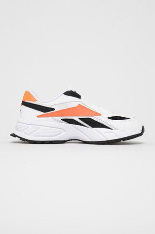 Reebok Classic - Pantofi EVZN