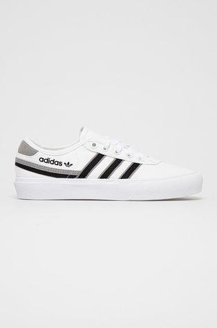 adidas Originals - Tenisky Delpala
