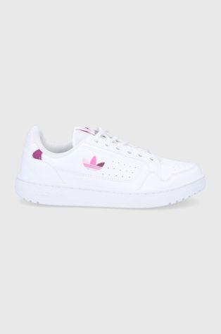 adidas Originals - Обувки Ny 90