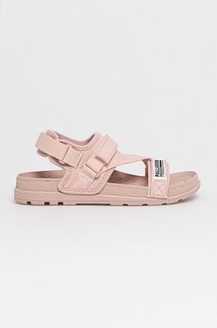 Palladium - Sandále