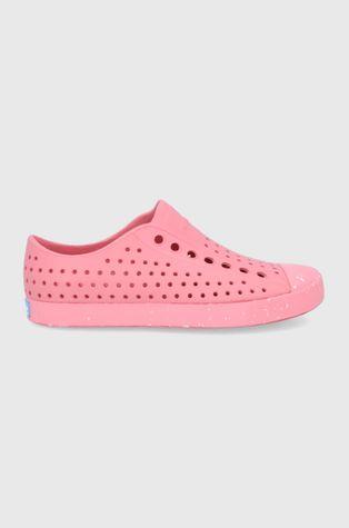 Native - Πάνινα παπούτσια