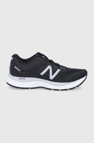 New Balance - Topánky WSOLVBW2