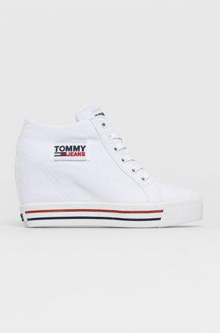 Tommy Jeans - Kecky