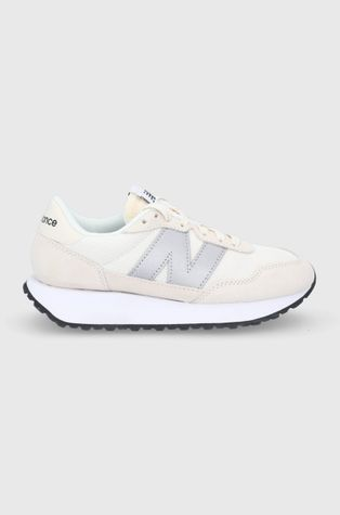 New Balance - Cipő WS237CB