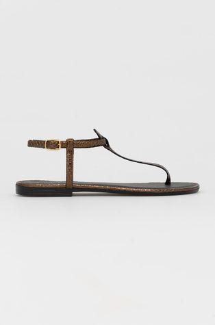 Sisley - Sandále