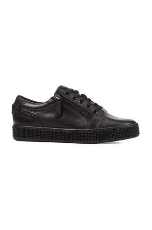 Geox - Ботинки