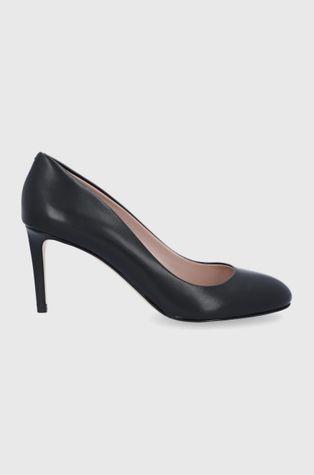 Hugo - Шкіряні туфлі