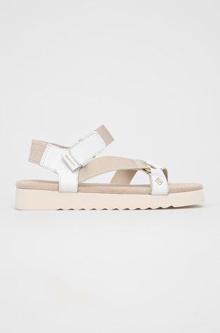 Gant - Sandały Janeen