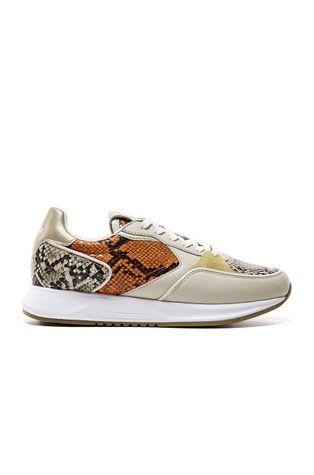 Hoff - Обувки NAVIGLI