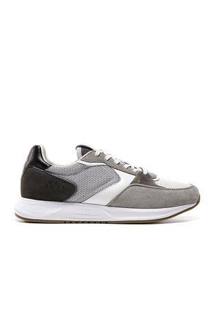 Hoff - Обувки SODERMALM