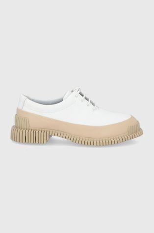 Camper - Кожаные туфли Pix