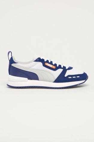 Puma - Detské topánky R78