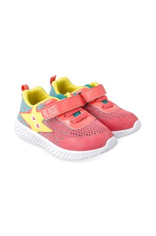 Agatha Ruiz de la Prada - Gyerek cipő