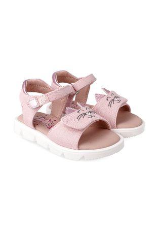 Garvalin - Dětské sandály