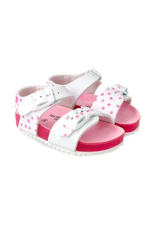 Garvalin - Detské sandále